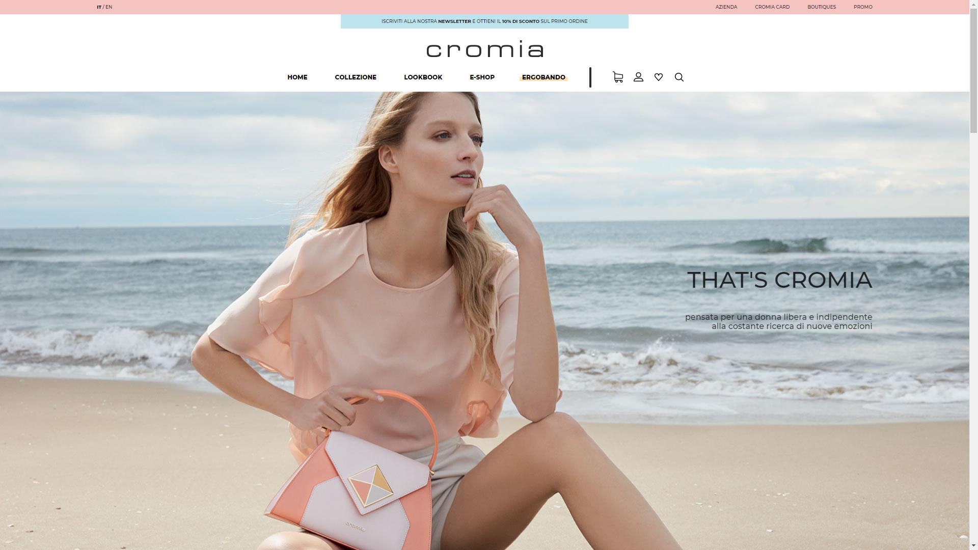 Cromia_1