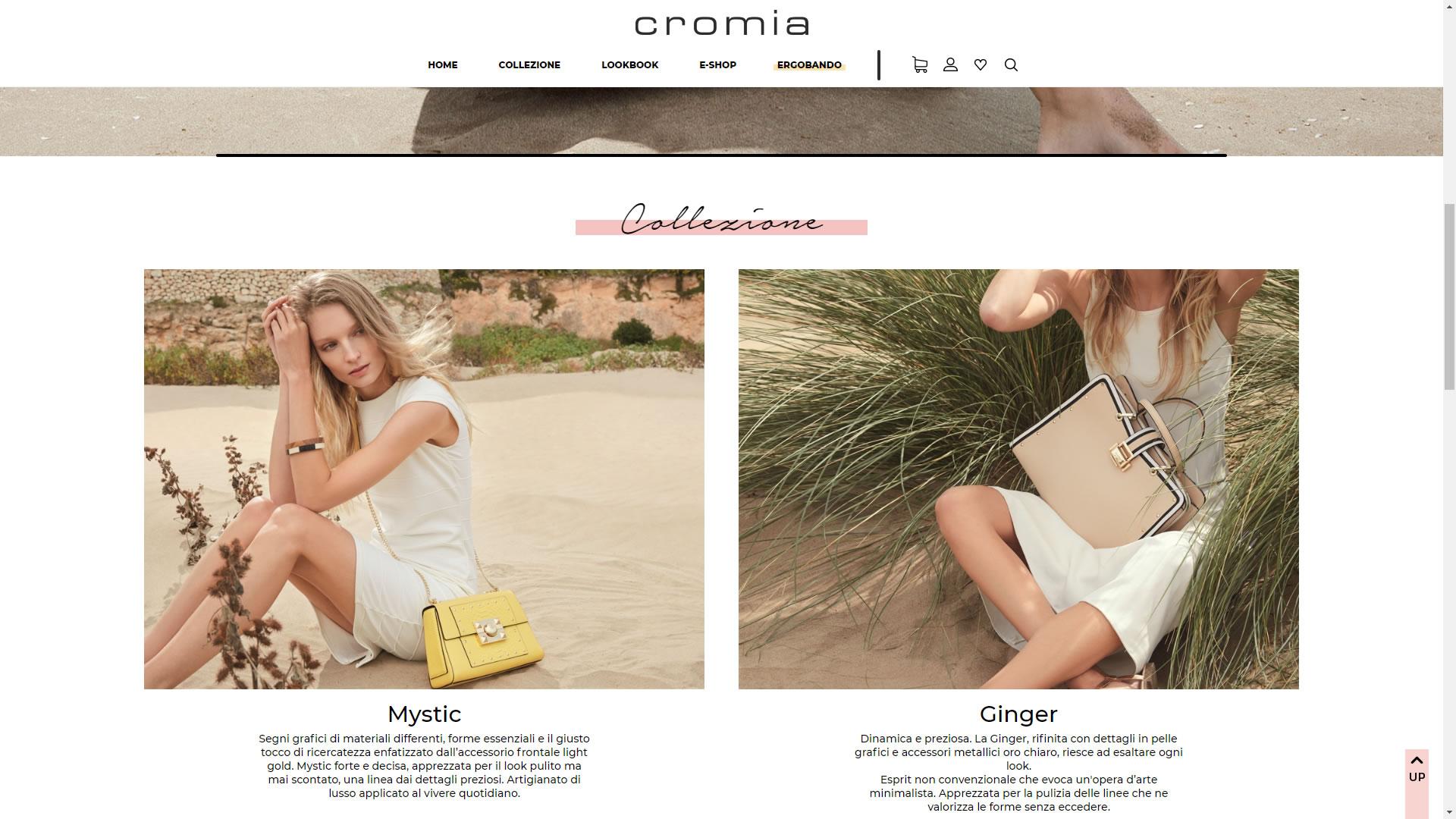 Cromia_2