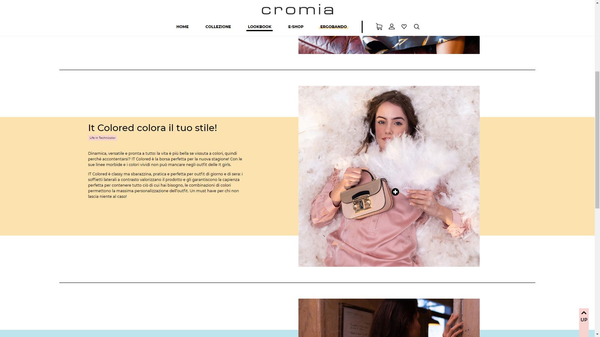 Cromia_3