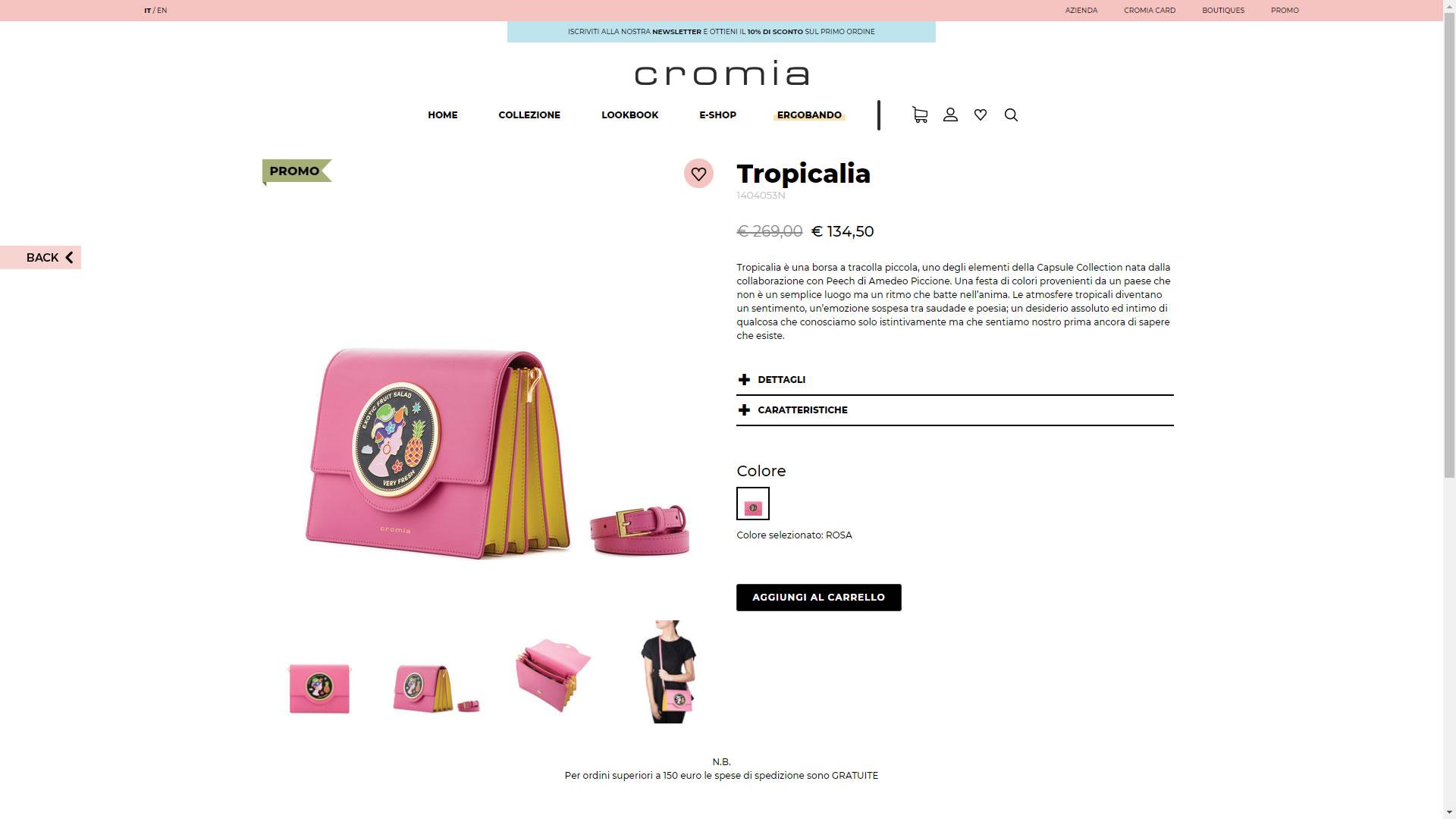 Cromia_4