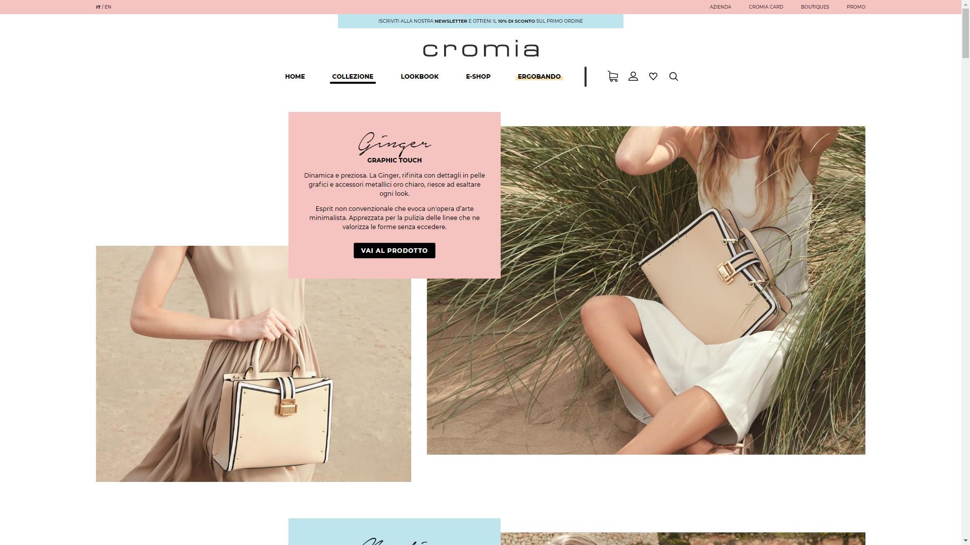 Cromia_5