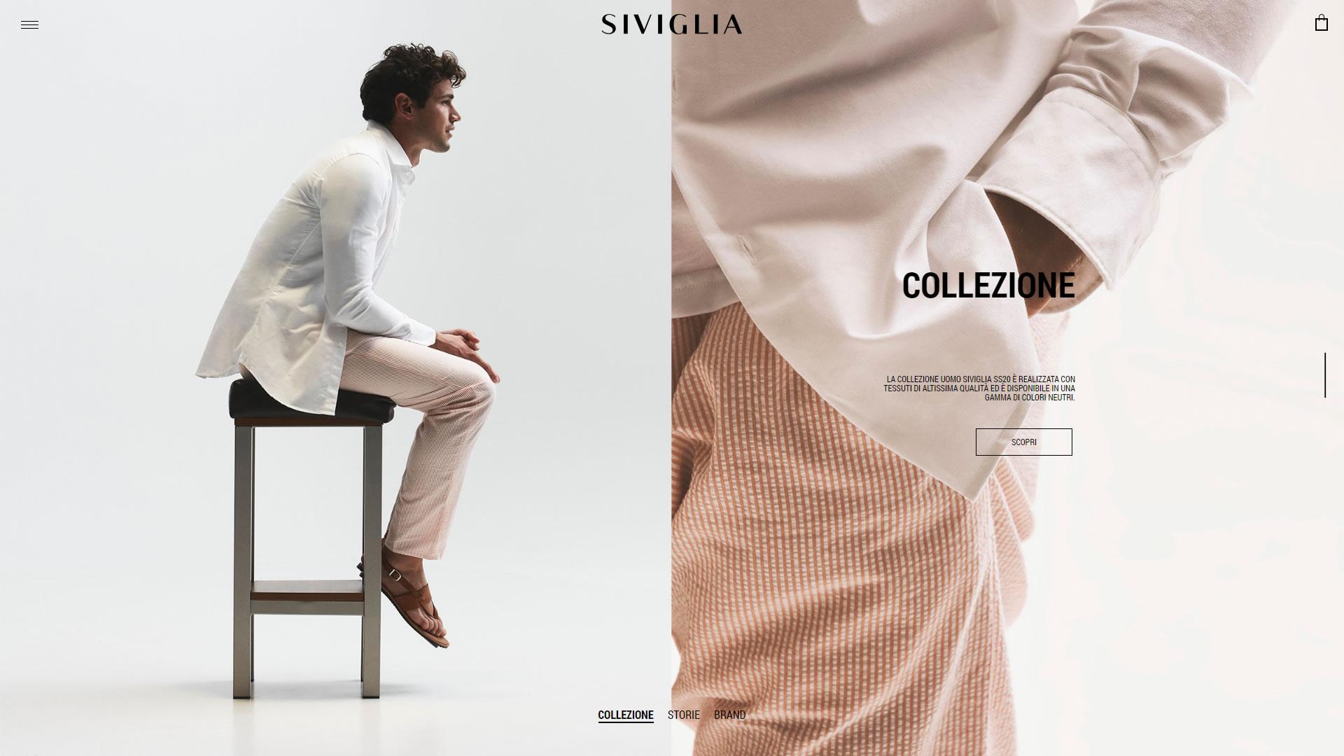 siviglia1